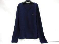 エピローグチャントのセーター