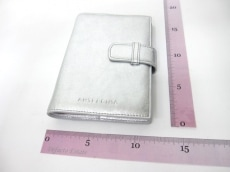 ANTEPRIMA(アンテプリマ)/手帳