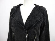 ラブクラッシュのジャケット