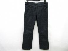 miumiu(ミュウミュウ)のジーンズ