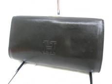 HIROFU(ヒロフ)/クラッチバッグ