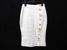 アントニオベラルディのスカート