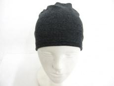 ripvanwinkle(リップヴァンウィンクル)の帽子