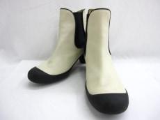 CAMPER(カンペール)/その他靴