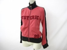 HYSTERIC GLAMOUR(ヒステリックグラマー)/その他トップス