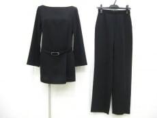BODY DRESSING(ボディドレッシング)/レディースパンツスーツ