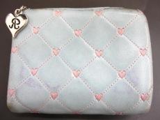 rebecca taylor(レベッカテイラー)のその他財布