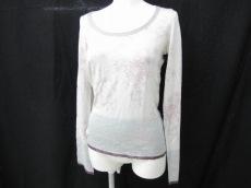 ジルデュフールのセーター
