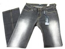 アレンビーのジーンズ