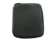 JILSANDER(ジルサンダー)の2つ折り財布