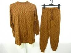 MISSONI(ミッソーニ)のレディースパンツスーツ