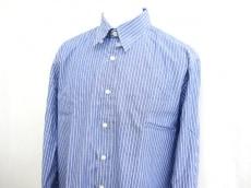 ルイフェローのシャツ