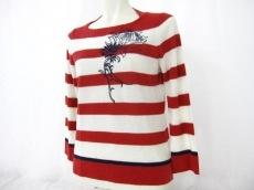 ルイフェローのセーター