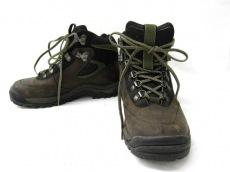 Timberland(ティンバーランド)/その他靴