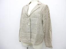 アンラシーネのジャケット