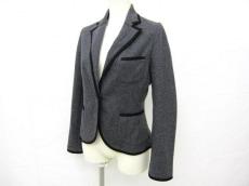 ディコのジャケット