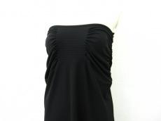 MOGA(モガ)/ドレス