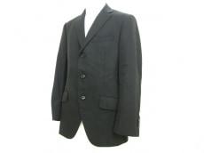 ミスタージュンコのジャケット