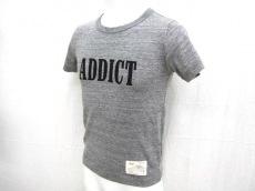 ファンデーションアディクトボーイズのTシャツ
