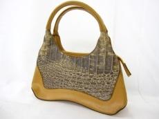 グレタのハンドバッグ