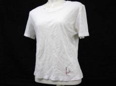 ルイフェローのTシャツ