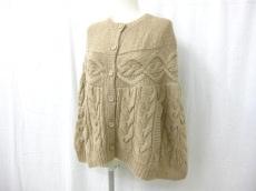シャーロットロンソンのセーター