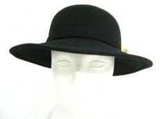 MOSCHINO(モスキーノ)の帽子