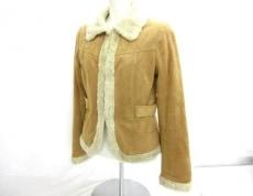 シャーロットロンソンのジャケット