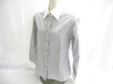 エミスフェールのシャツ