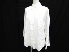 49av.Junko Shimada(49アベニュージュンコシマダ)のシャツ
