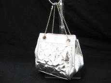 フォピッシュのハンドバッグ