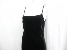 Loro Piana(ロロピアーナ)/ドレス