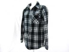 エムシーシーゾーンのシャツ
