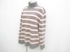 コンクエストのセーター