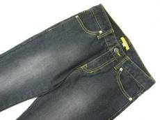 グラマラスジェーンのジーンズ