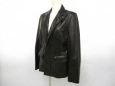 キョウイチフジタのジャケット