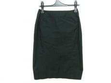 アンナケリーのスカート