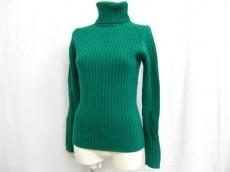 グラマラスガーデンのセーター