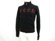 FCUK(フレンチコネクション)のトップス