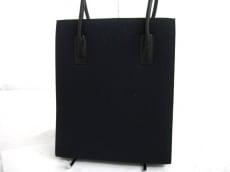 ロジータのトートバッグ