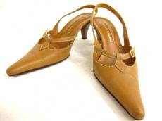 MARK EISEN(マークアイゼン)の靴