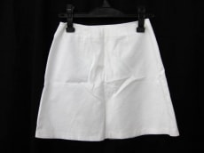 オジャールパリスのスカート