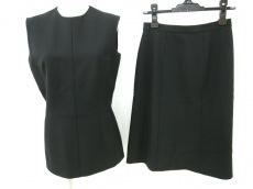 LOEWE(ロエベ)/スカートスーツ
