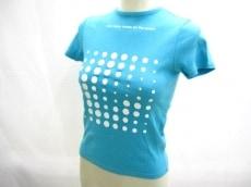 グランドキャニオンのTシャツ