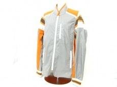 ジェネティックマニピュレーションのジャケット