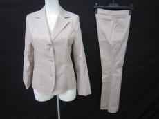 rebecca taylor(レベッカテイラー)のレディースパンツスーツ