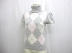 チューのセーター