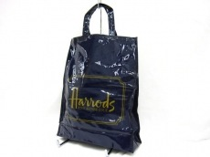 HARRODS(ハロッズ)のその他バッグ