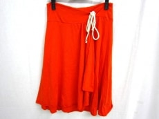 エラモスのスカート