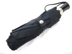 LONGCHAMP(ロンシャン)/傘